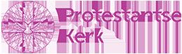 logo leergemeenschap Pionieren