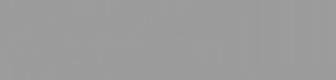 Logo-PTHU-grey