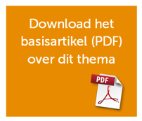 Download basisartikel